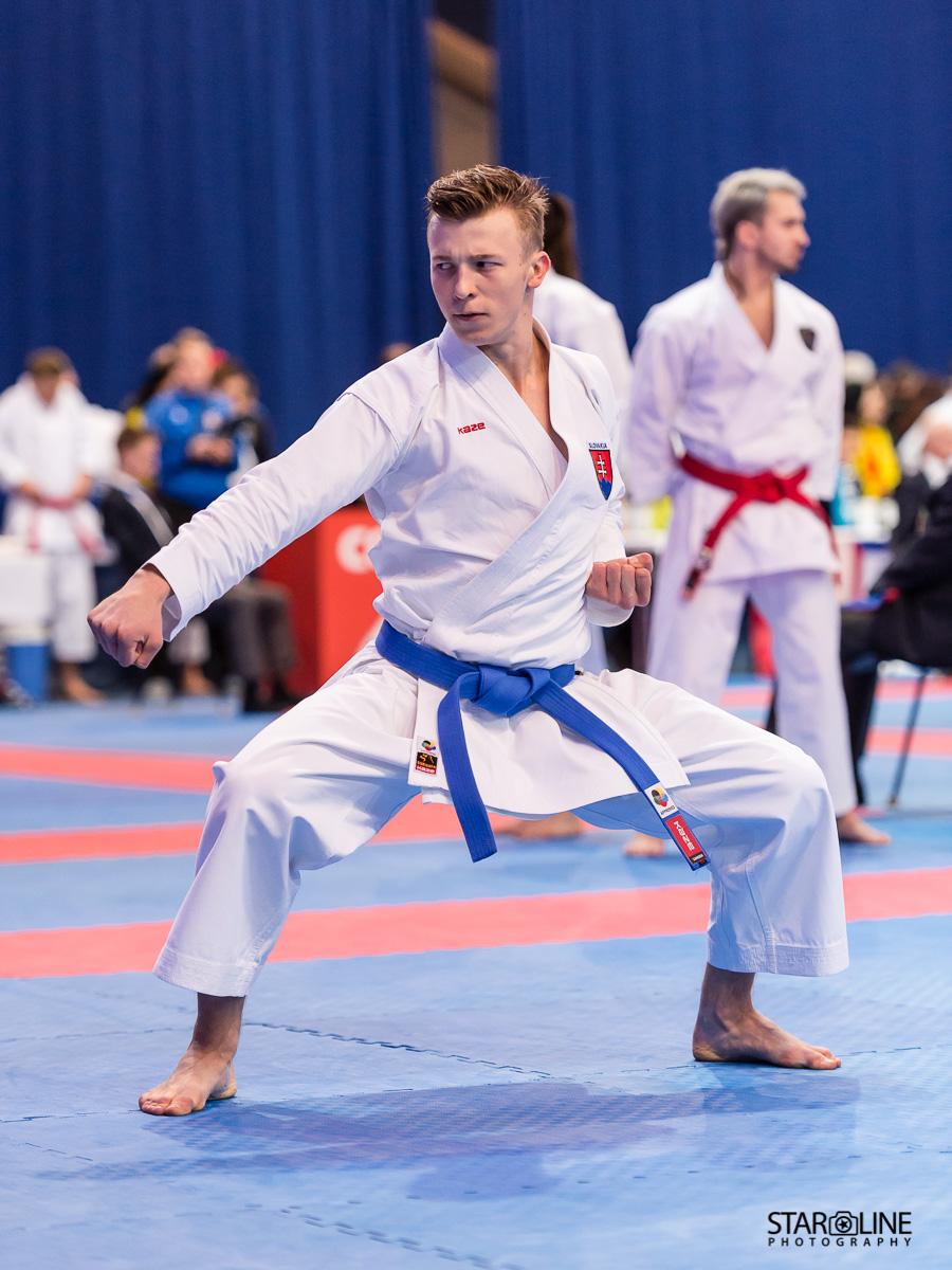 Grand_Prix_Slovakia_Karate_ACT6370