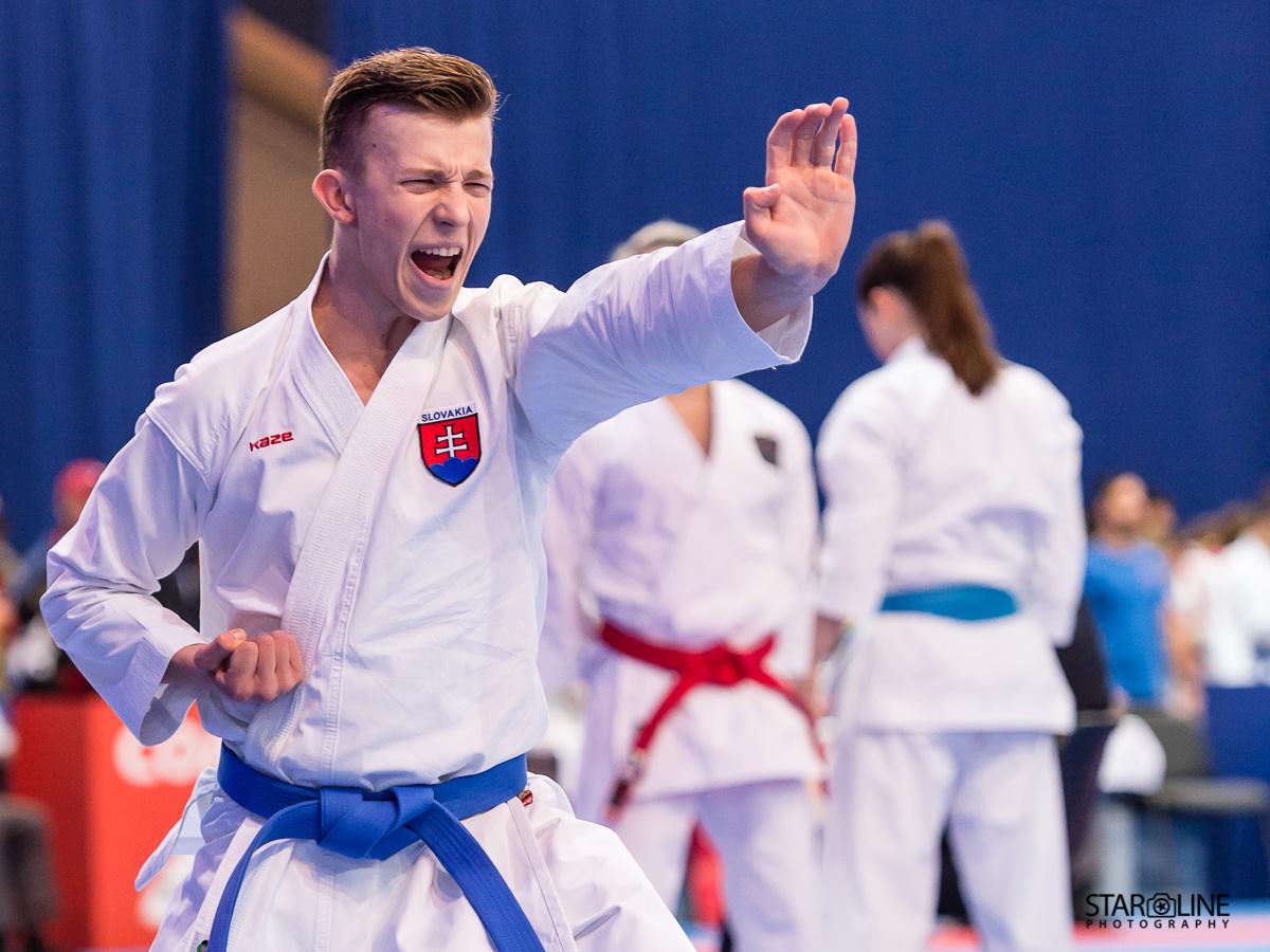 Grand_Prix_Slovakia_Karate_ACT6371