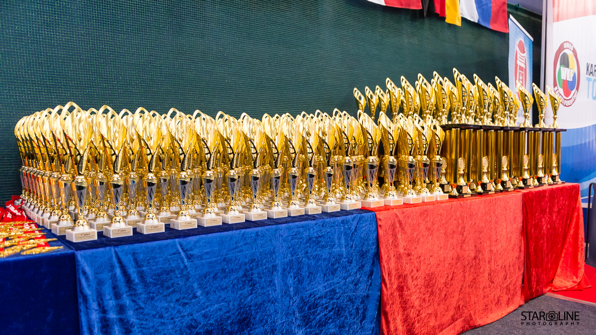 Grand_Prix_Slovakia_Karate_ACT6376