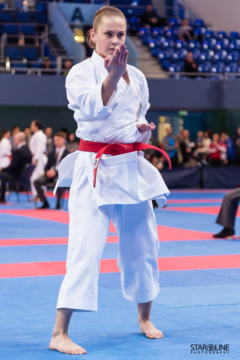 Grand_Prix_Slovakia_Karate_ACT6378