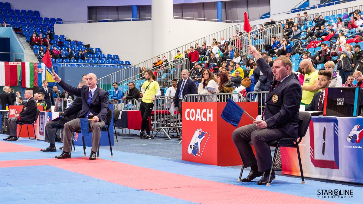 Grand_Prix_Slovakia_Karate_ACT6389