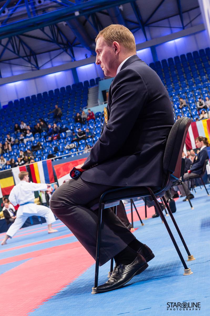 Grand_Prix_Slovakia_Karate_ACT6399