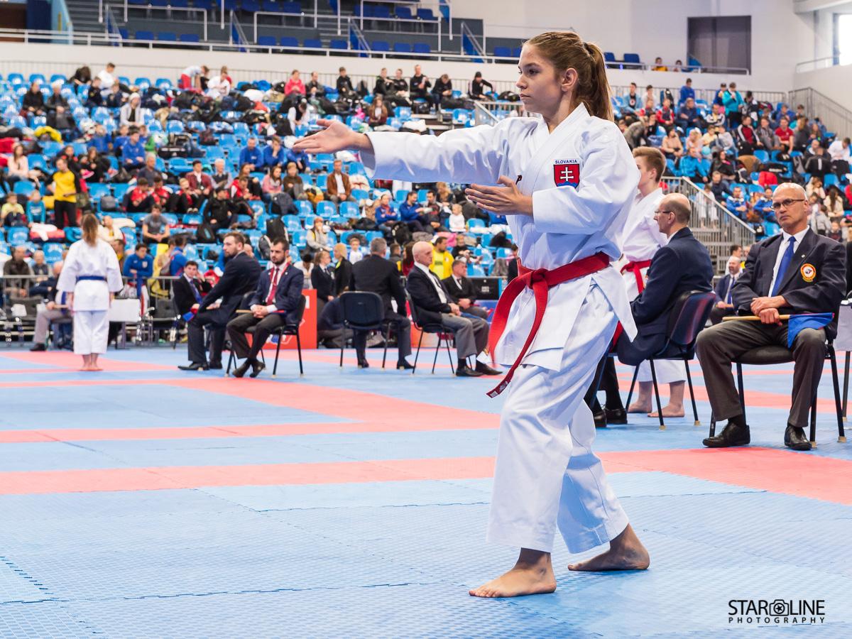 Grand_Prix_Slovakia_Karate_ACT6409