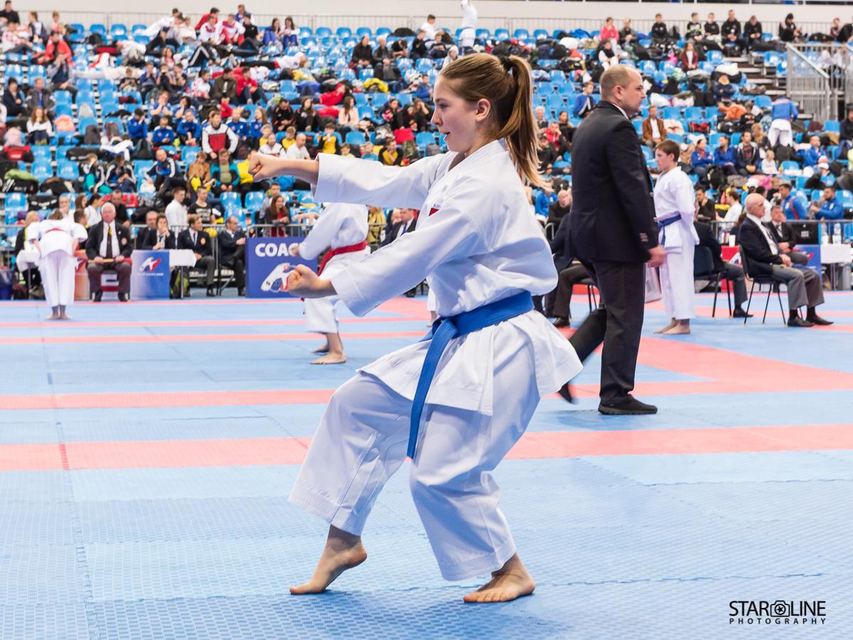 Grand_Prix_Slovakia_Karate_ACT6414
