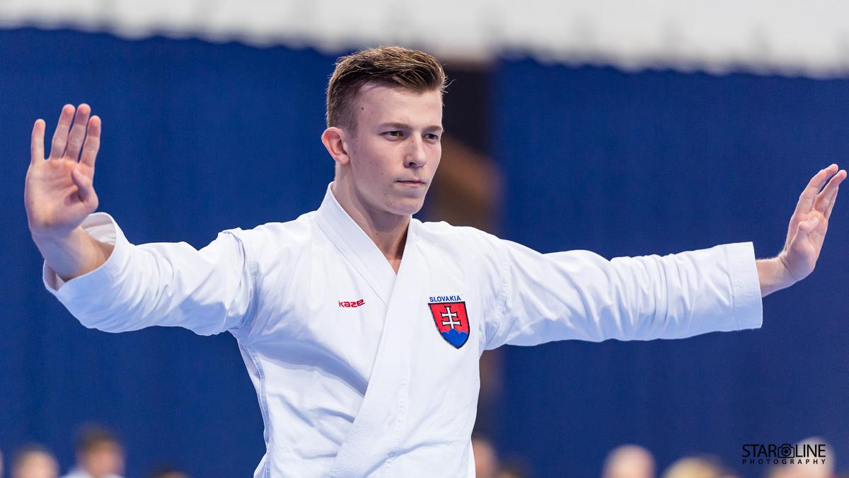 Grand_Prix_Slovakia_Karate_ACT6415
