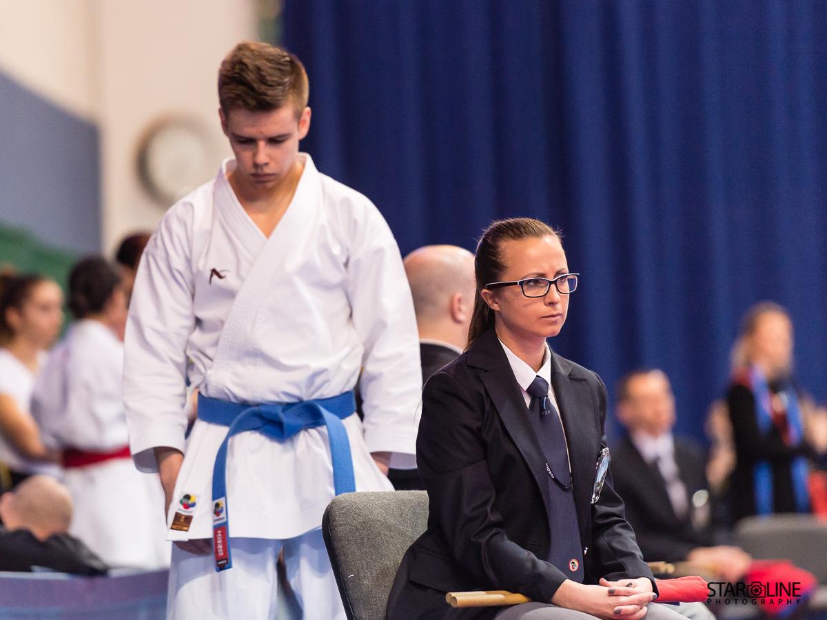 Grand_Prix_Slovakia_Karate_ACT6416