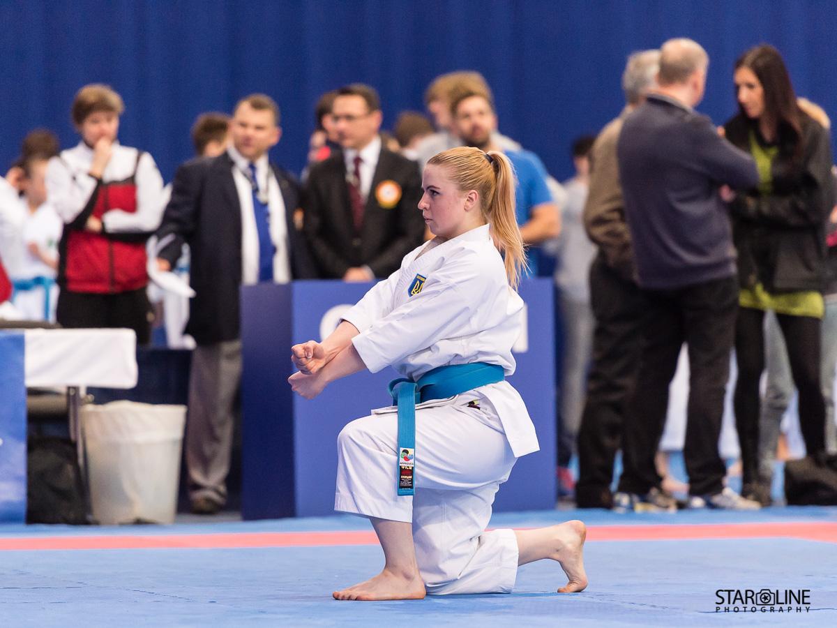 Grand_Prix_Slovakia_Karate_ACT6417