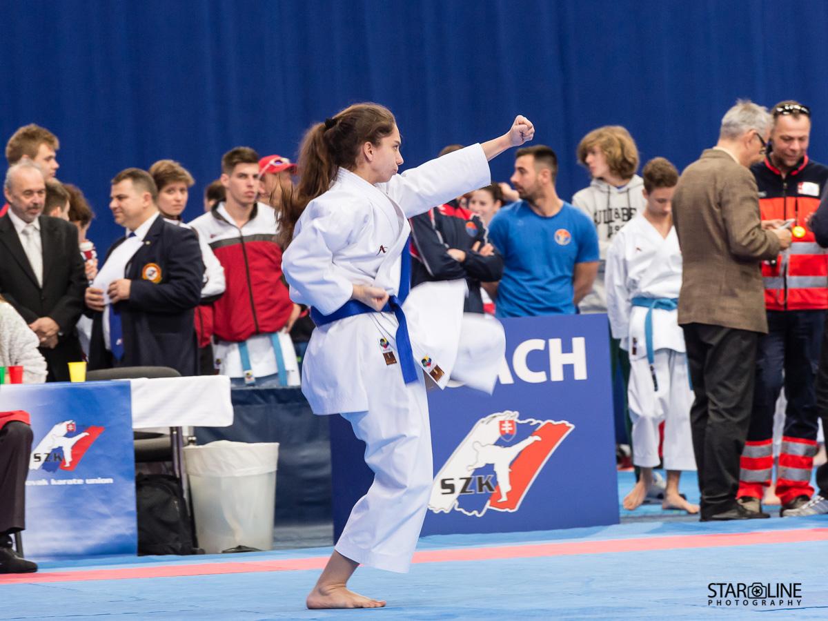Grand_Prix_Slovakia_Karate_ACT6424