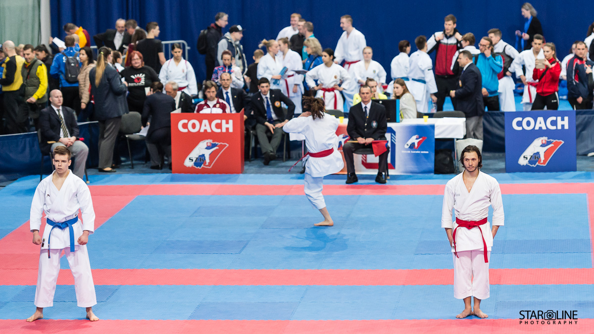 Grand_Prix_Slovakia_Karate_ACT6428