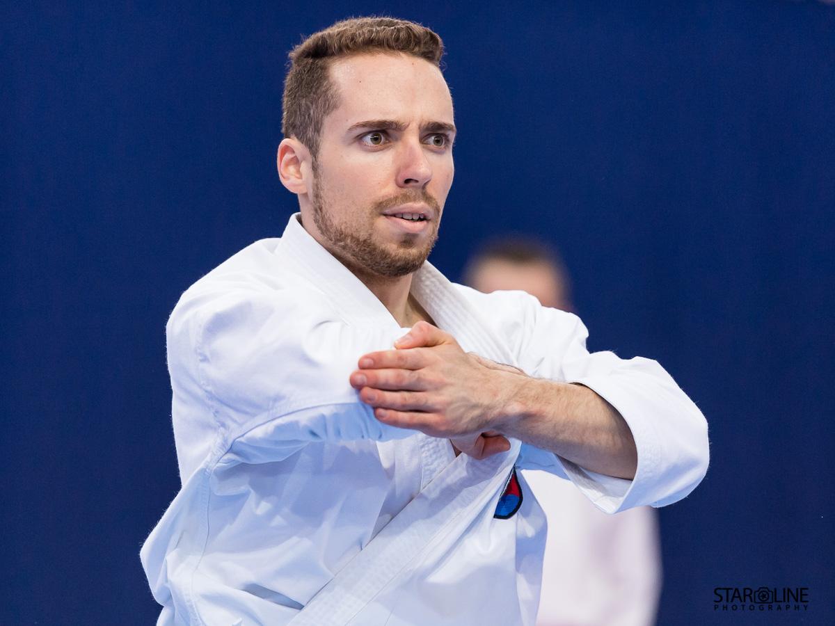 Grand_Prix_Slovakia_Karate_ACT6432