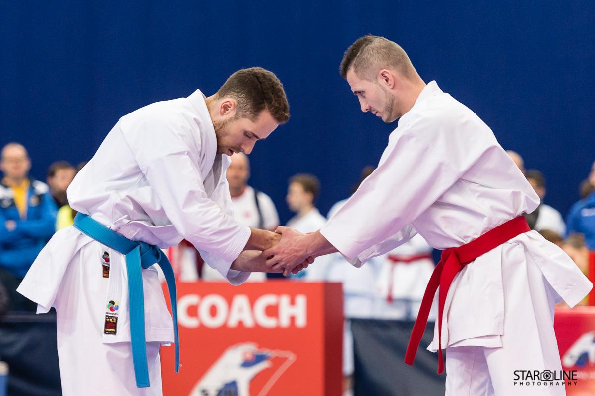 Grand_Prix_Slovakia_Karate_ACT6433