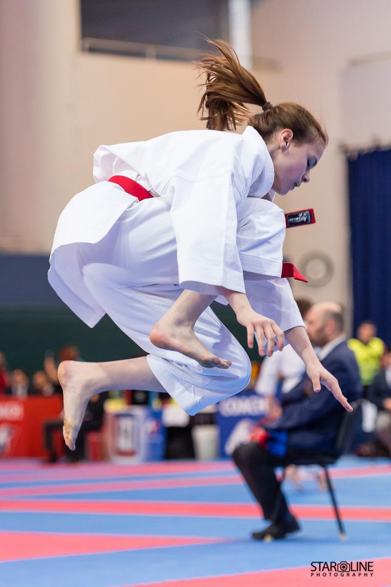 Grand_Prix_Slovakia_Karate_ACT6434