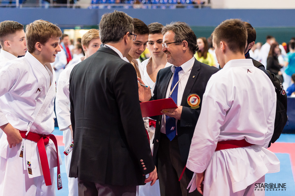 Grand_Prix_Slovakia_Karate_ACT6436
