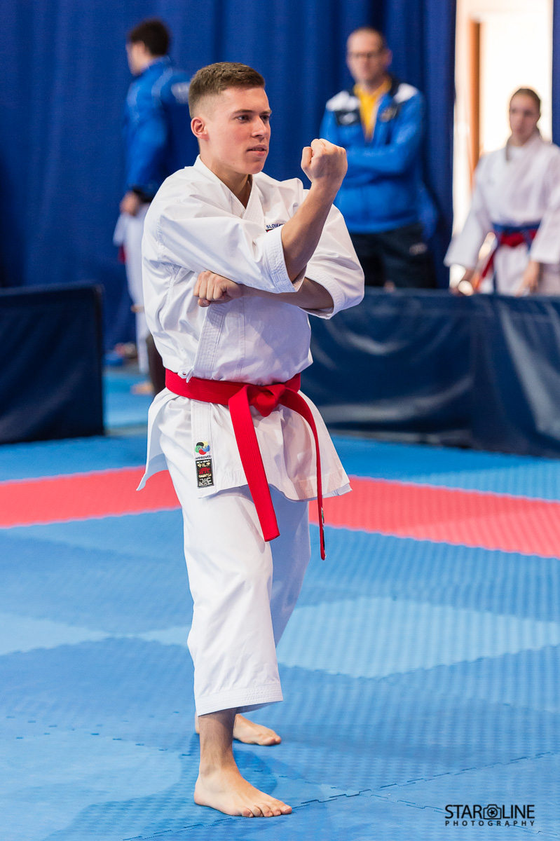 Grand_Prix_Slovakia_Karate_ACT6441
