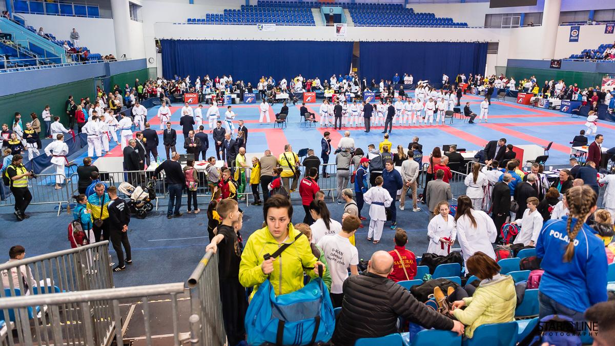 Grand_Prix_Slovakia_Karate_ACT6447