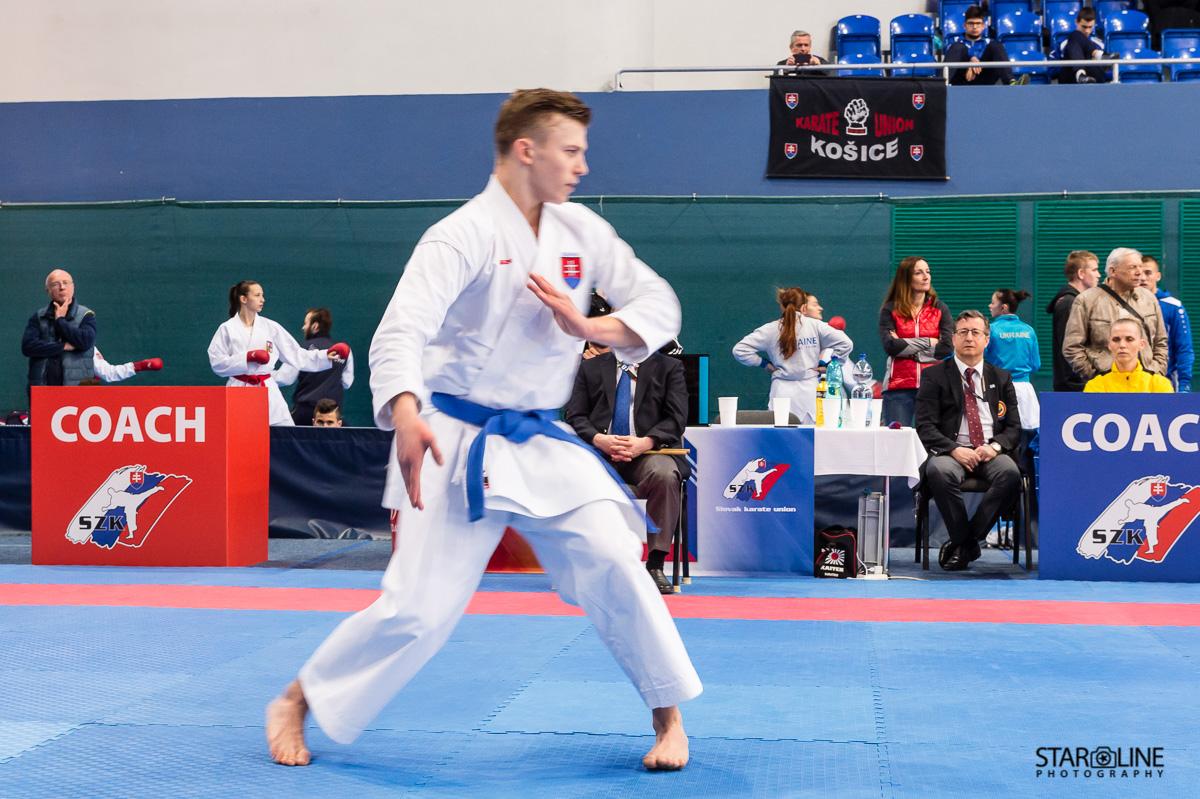 Grand_Prix_Slovakia_Karate_ACT6477