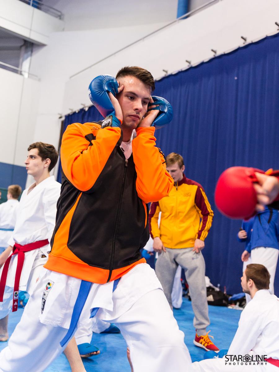 Grand_Prix_Slovakia_Karate_ACT6483