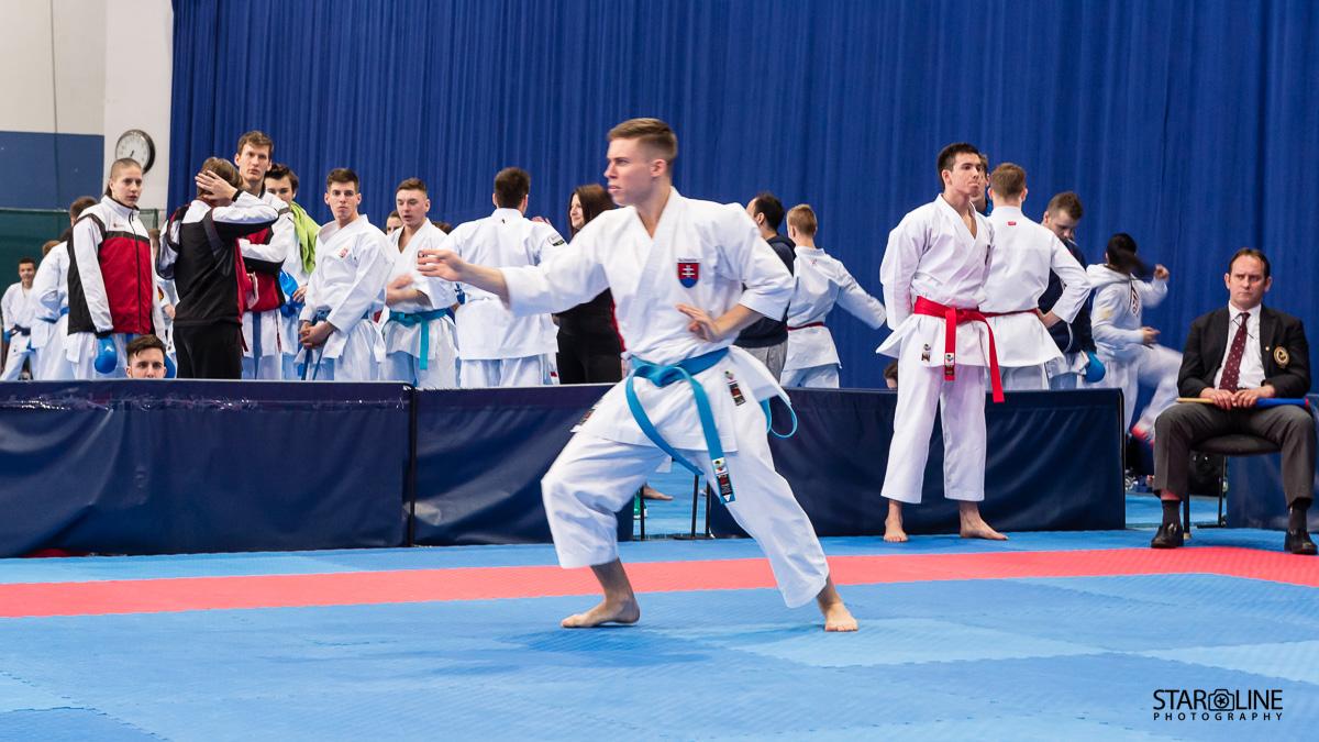 Grand_Prix_Slovakia_Karate_ACT6493
