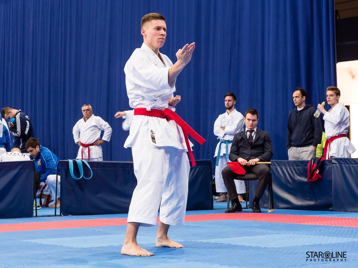 Grand_Prix_Slovakia_Karate_ACT6503