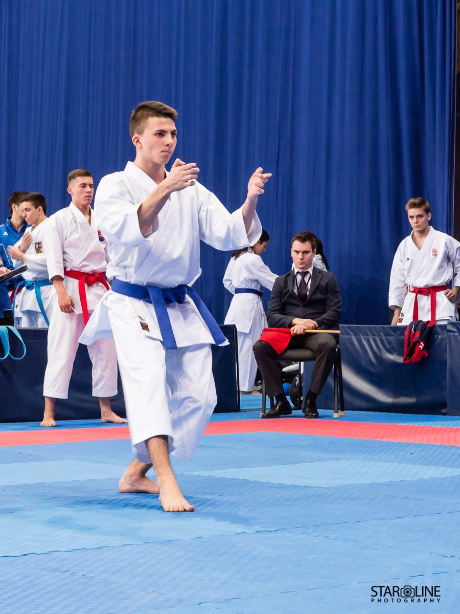 Grand_Prix_Slovakia_Karate_ACT6512