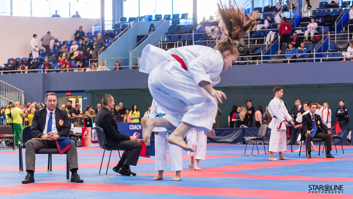 Grand_Prix_Slovakia_Karate_ACT6514