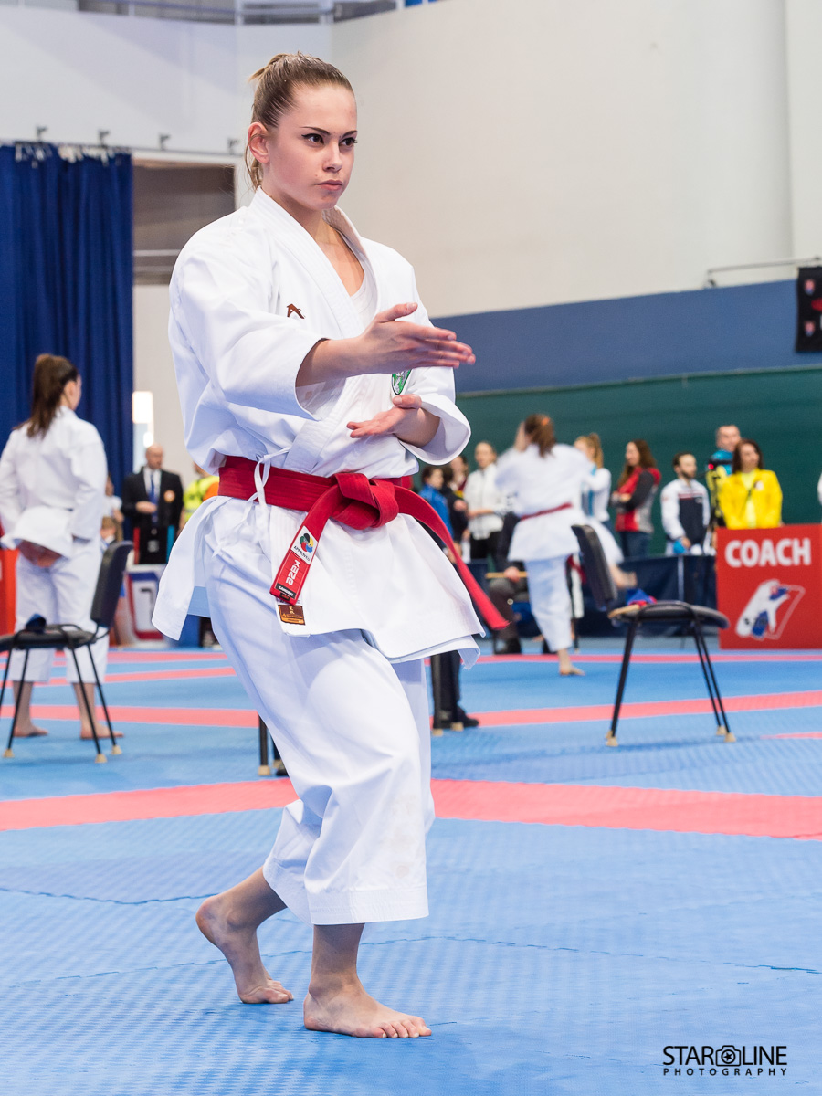 Grand_Prix_Slovakia_Karate_ACT6522