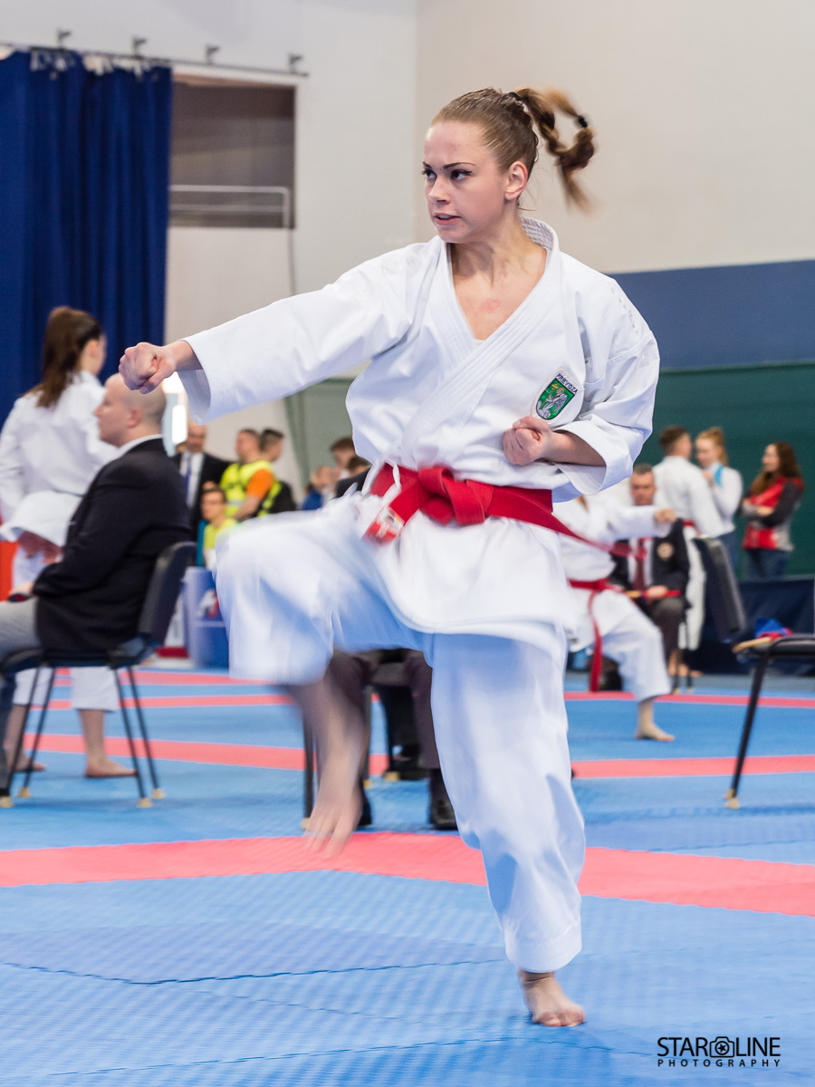 Grand_Prix_Slovakia_Karate_ACT6525