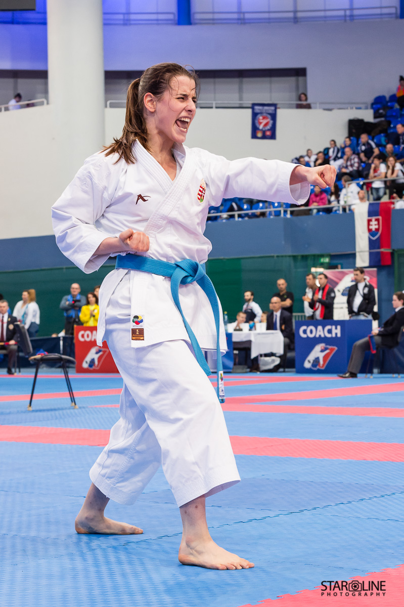 Grand_Prix_Slovakia_Karate_ACT6532
