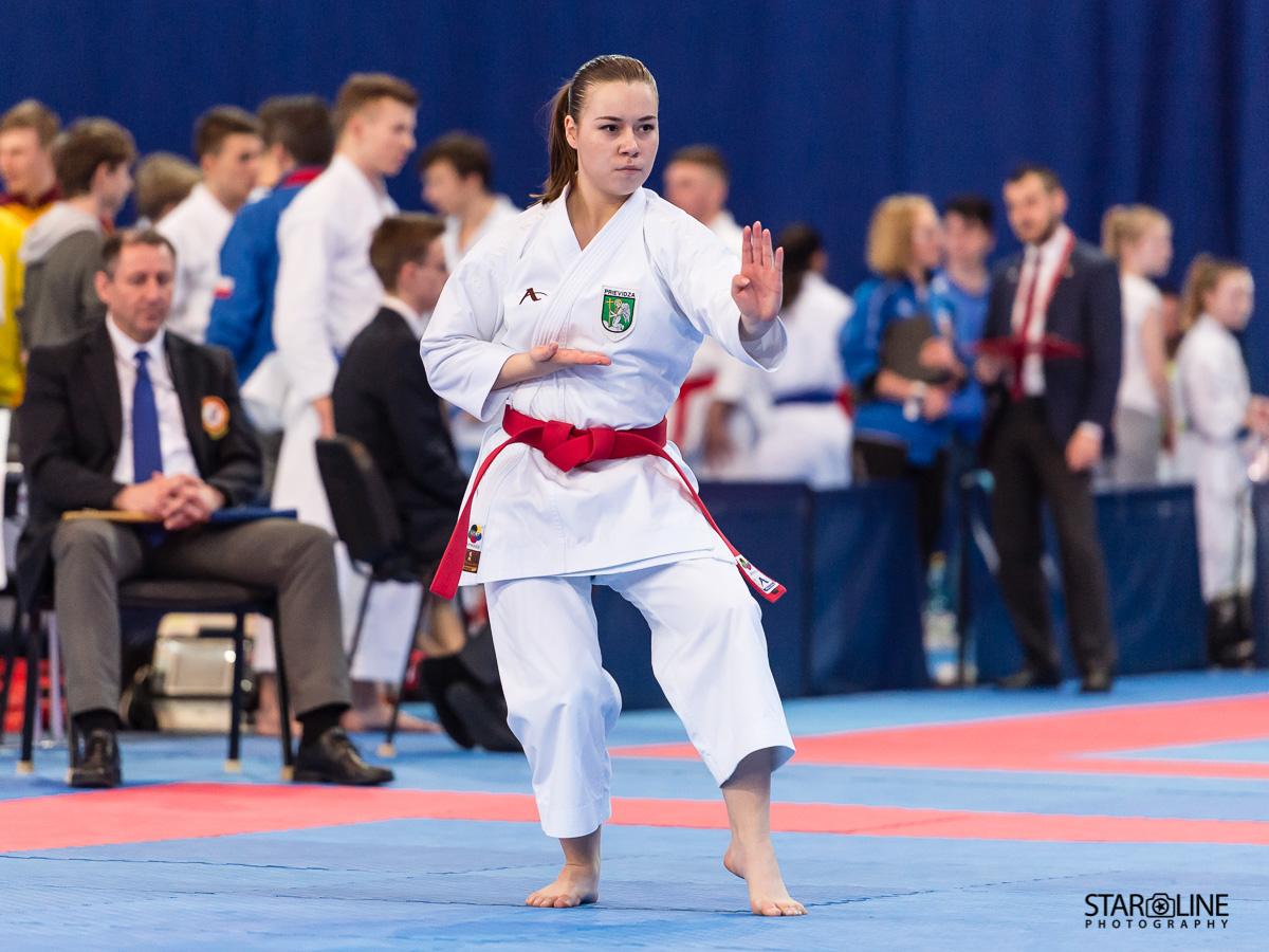 Grand_Prix_Slovakia_Karate_ACT6541