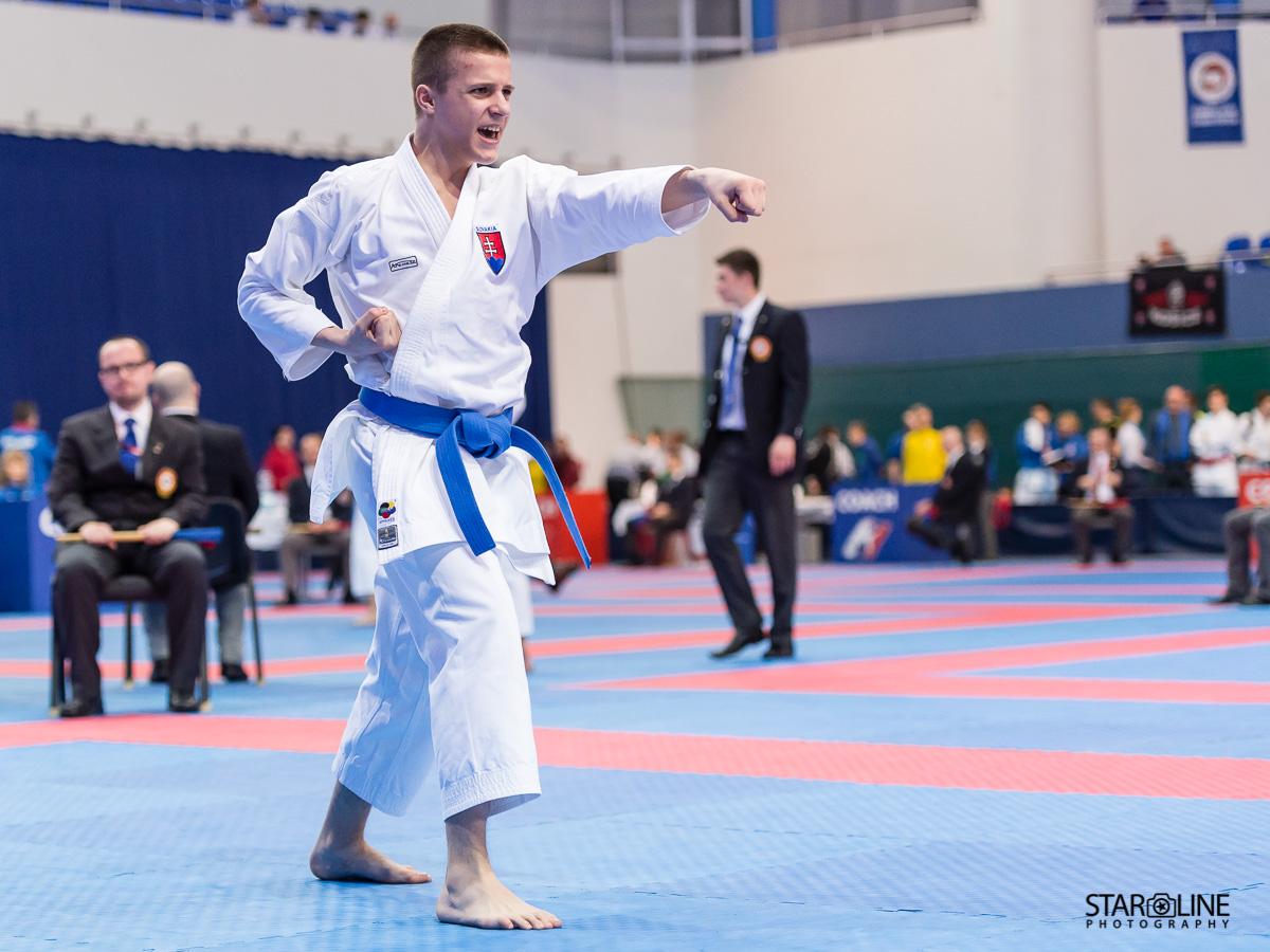 Grand_Prix_Slovakia_Karate_ACT6549