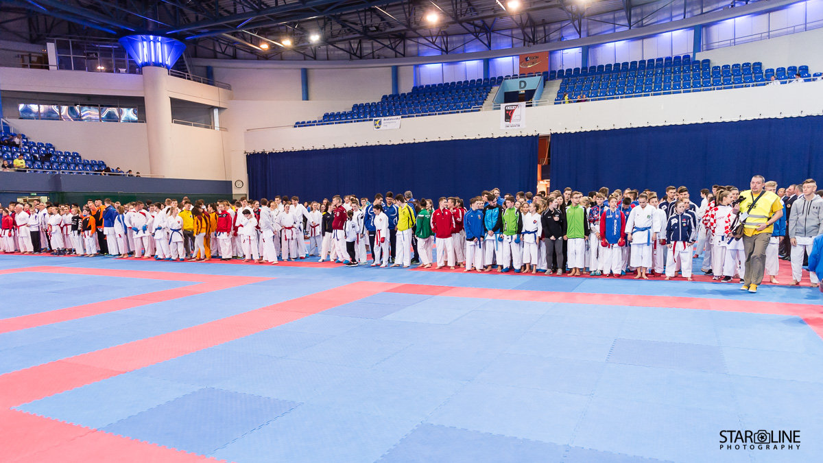 Grand_Prix_Slovakia_Karate_ACT6550