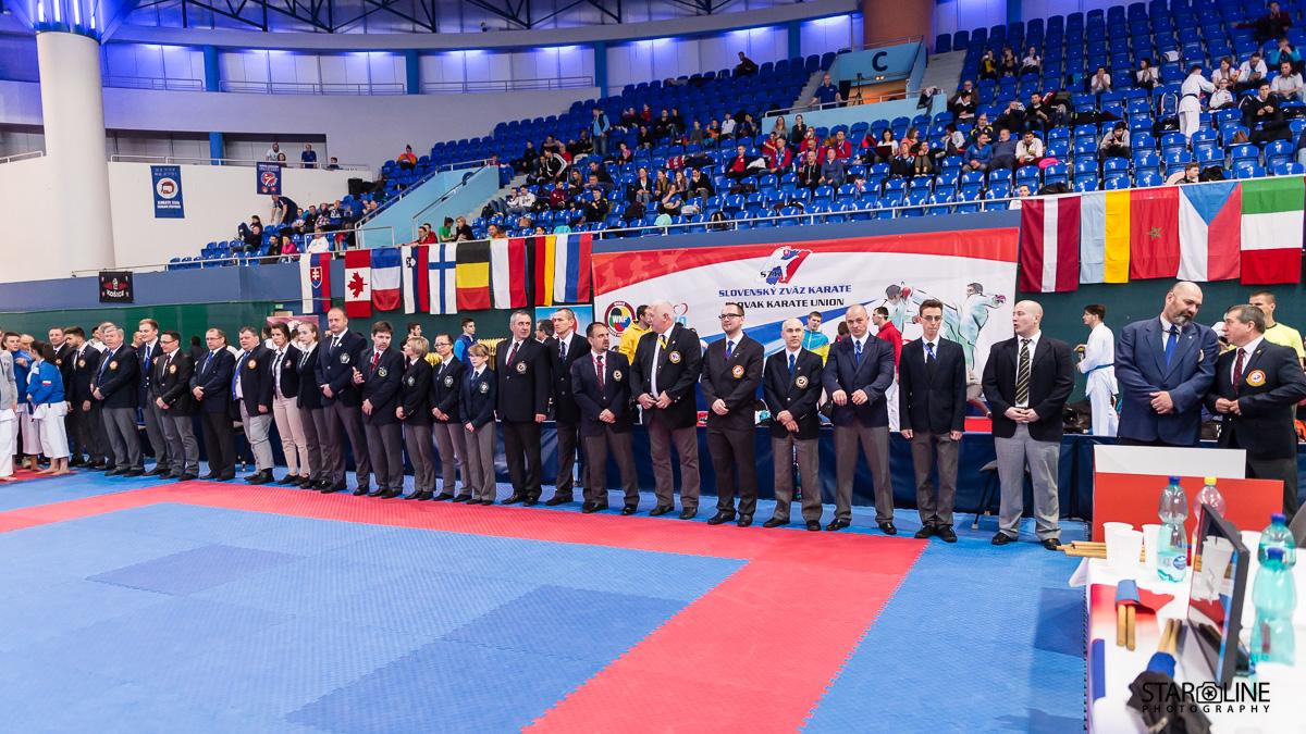 Grand_Prix_Slovakia_Karate_ACT6551