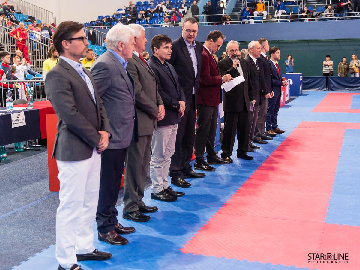 Grand_Prix_Slovakia_Karate_ACT6553