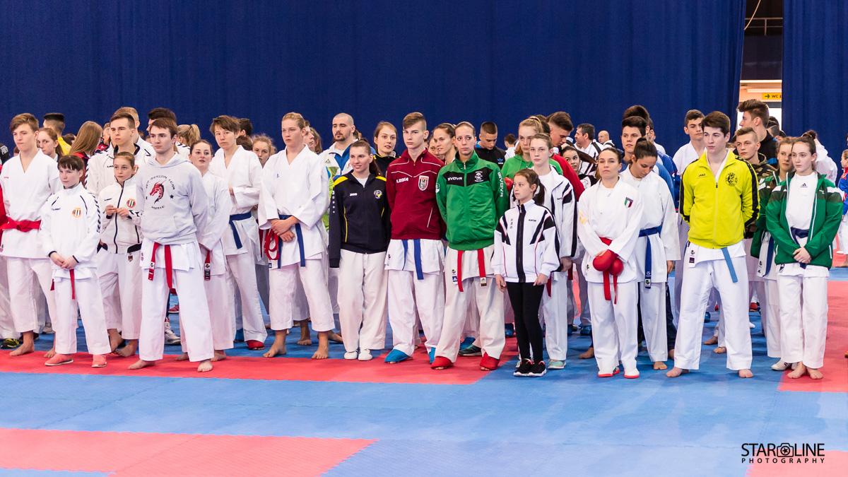 Grand_Prix_Slovakia_Karate_ACT6555