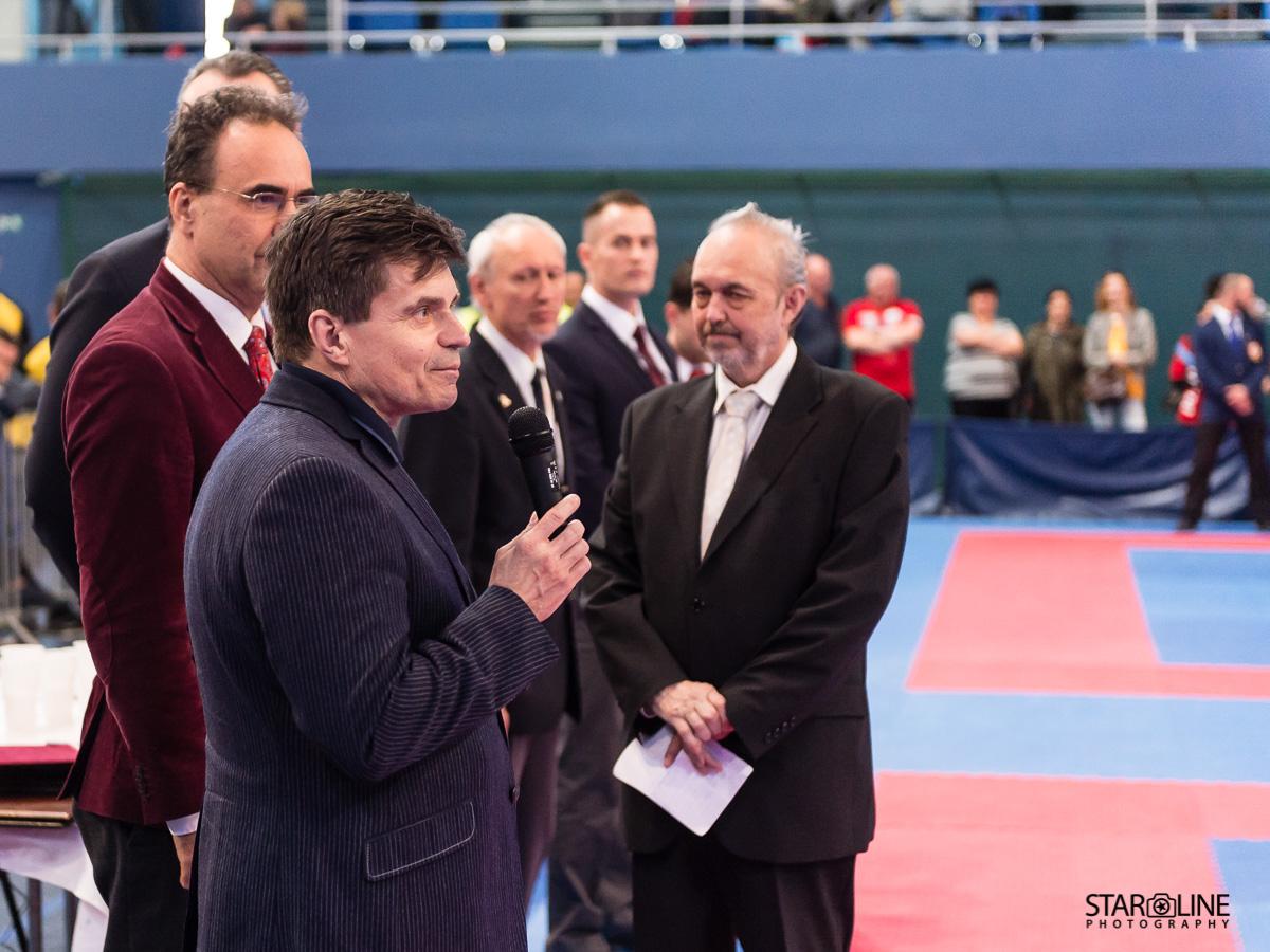 Grand_Prix_Slovakia_Karate_ACT6564