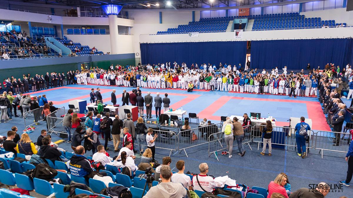 Grand_Prix_Slovakia_Karate_ACT6566