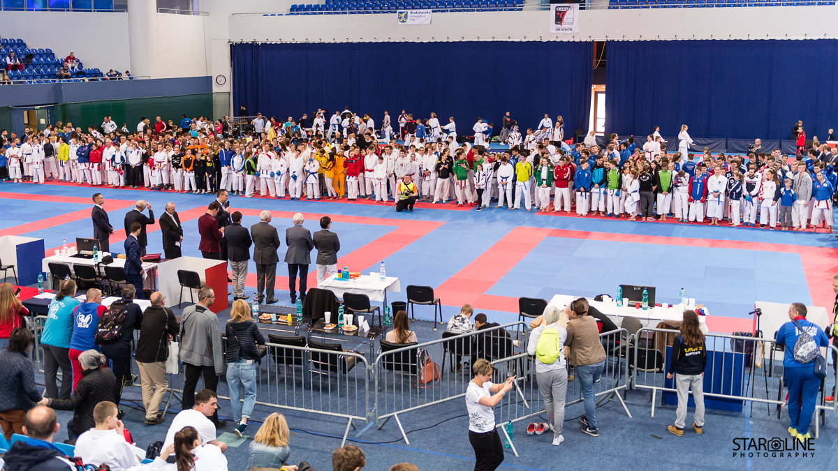 Grand_Prix_Slovakia_Karate_ACT6567