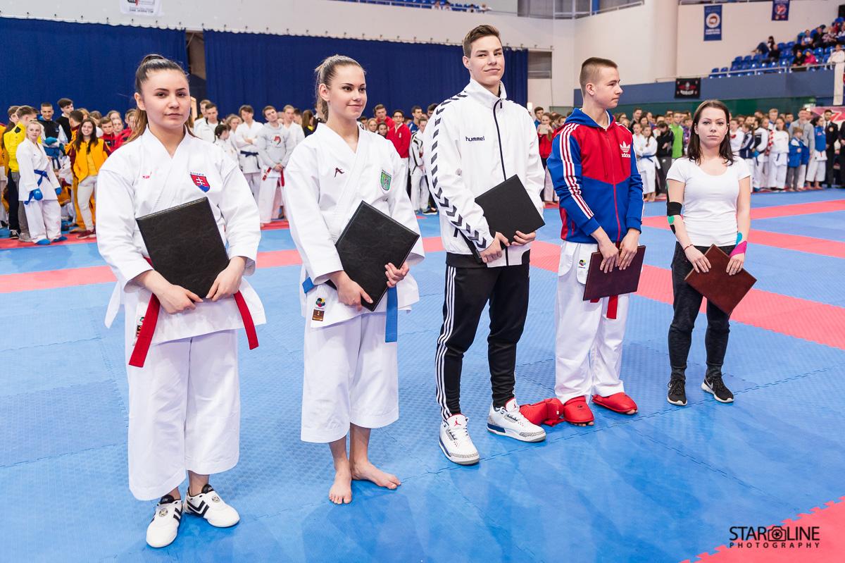 Grand_Prix_Slovakia_Karate_ACT6573