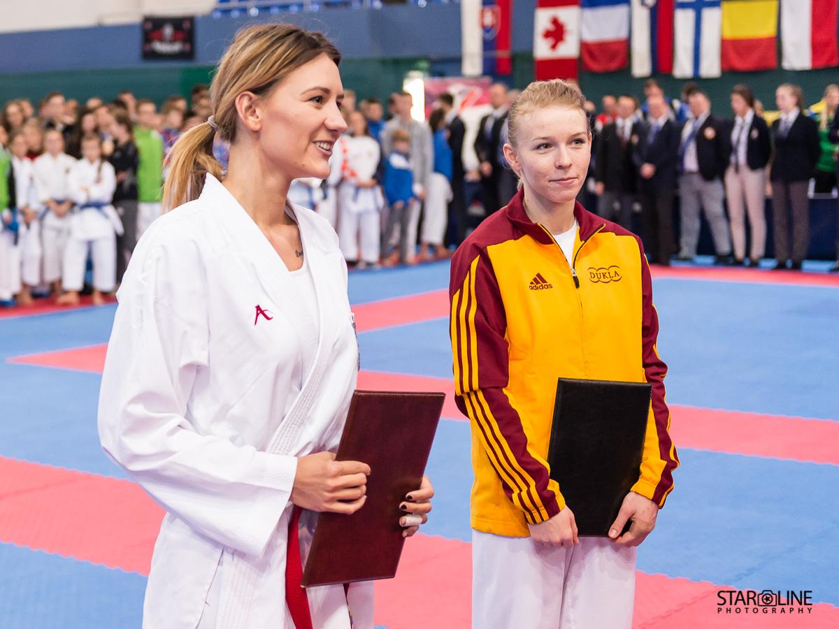 Grand_Prix_Slovakia_Karate_ACT6575