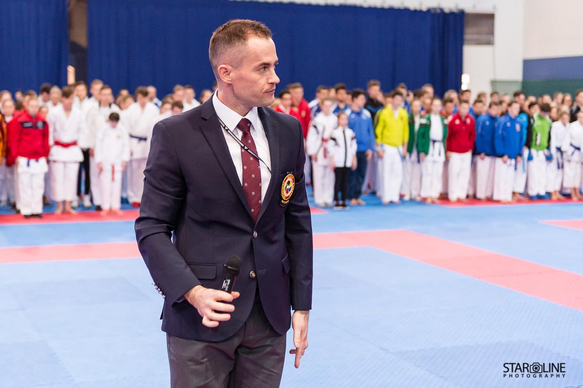 Grand_Prix_Slovakia_Karate_ACT6576