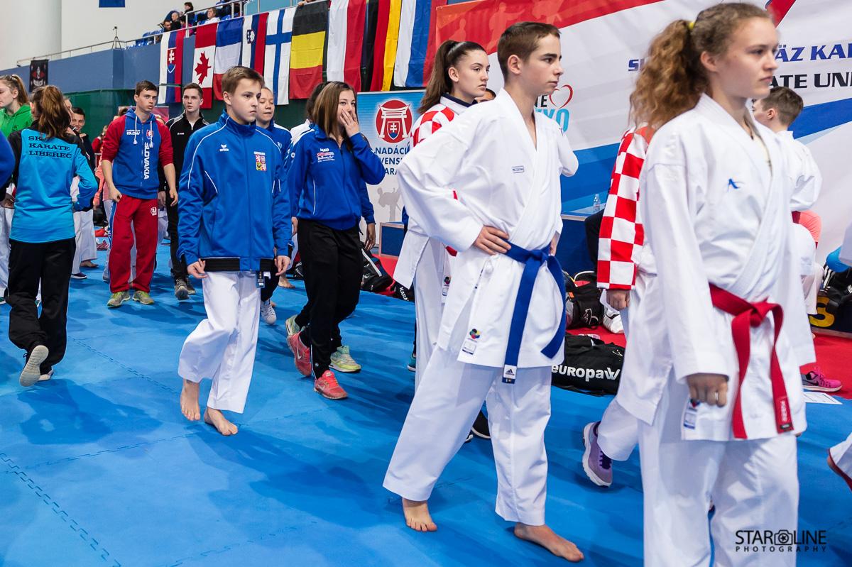 Grand_Prix_Slovakia_Karate_ACT6579