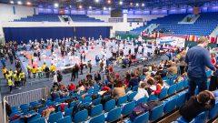 Grand_Prix_Slovakia_Karate_ACT6314