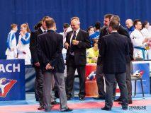 Grand_Prix_Slovakia_Karate_ACT6320