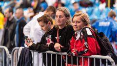 Grand_Prix_Slovakia_Karate_ACT6321