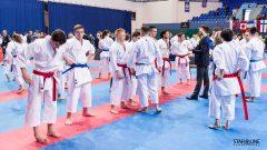 Grand_Prix_Slovakia_Karate_ACT6330