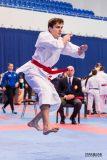 Grand_Prix_Slovakia_Karate_ACT6336