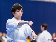 Grand_Prix_Slovakia_Karate_ACT6341
