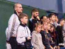 Grand_Prix_Slovakia_Karate_ACT6342