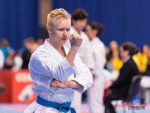 Grand_Prix_Slovakia_Karate_ACT6345