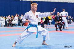 Grand_Prix_Slovakia_Karate_ACT6346